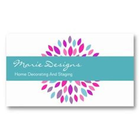 home design outdoor living credit card 1000 images about interior design business cards on