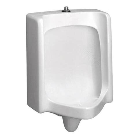 Crane Plumbing Fixtures Toilets Homes Decoration Tips Crane Bathroom Fixtures