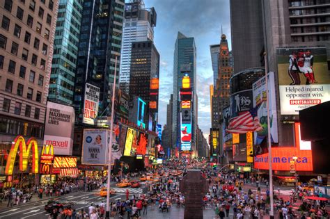 new yorki times file new york times square terabass jpg
