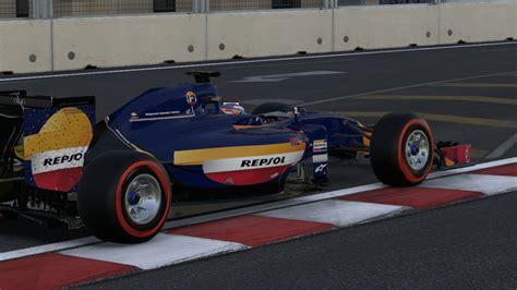 formula one honda repsol honda formula one racedepartment