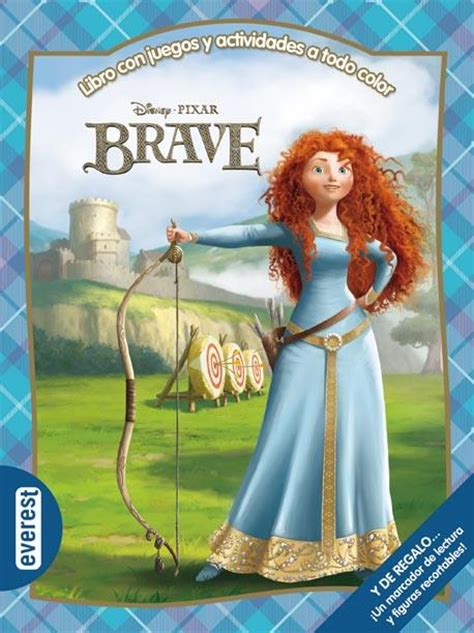 brave books brave books brave photo 31422661 fanpop