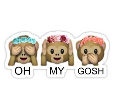 imagenes tumblr emoji tumblr emoji căutare google emoji pinterest emojis