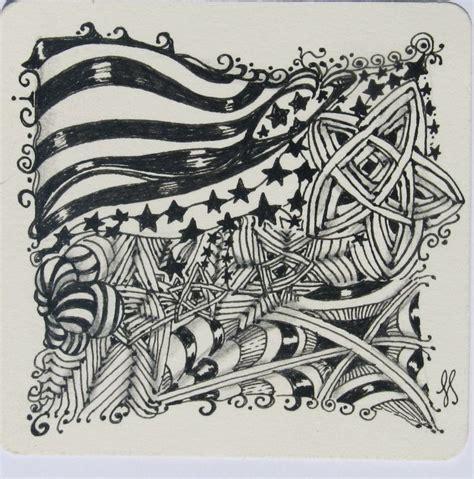 zentangle pattern evoke 27 best images about zentangles love em on pinterest