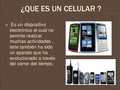 que es layout celular historia del celular
