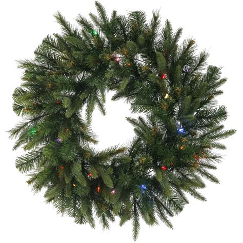 Office Depot Hours Garland Battery Operated Wreaths Buy Battery Operated Wreath