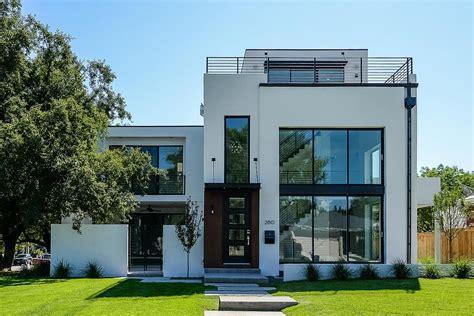 stellar homes and gardens mild homes
