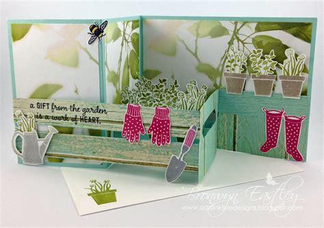 zfold pop up card template z fold tutorial bundle addinktive designs
