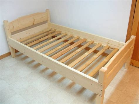 slats for queen bed slats for queen bed frame home design ideas
