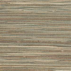 discount wallcovering natural raw jute grasscloth wallpaper bsb795