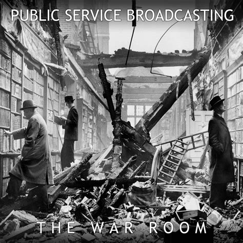 one thousand risks fighting fear for an awkward awesome with jesus books service broadcasting can take it lyrics