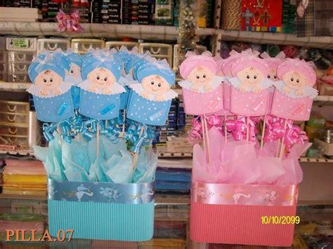 recuerdos de baby shower ni o 45 ideas para la decoracin de baby shower de nio caja recuerdos 10 ideas para recuerdos de baby shower
