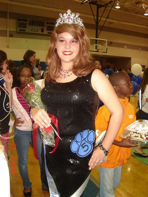 high school womanless pageant 40 best images about pageant fun on pinterest dressed as