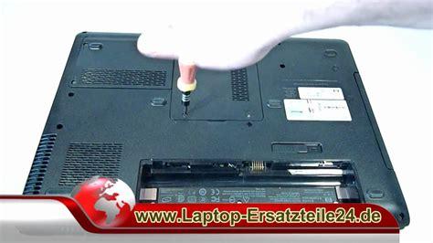 tutorial carding lewat hp hp pavilion dv6000 video anleitung zum wlan karte