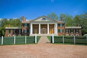 montpelier home of travel with terry virginia grounds at s