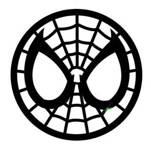 蜘蛛侠标志高清 排行榜大全