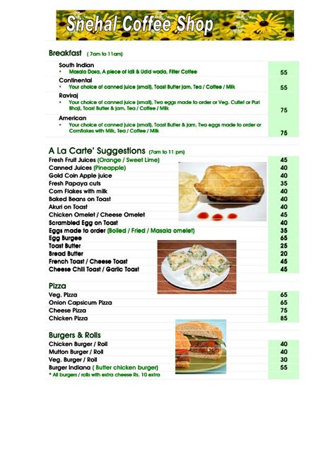 sandwich shop menu template sandwich shop menu template pchscottcounty