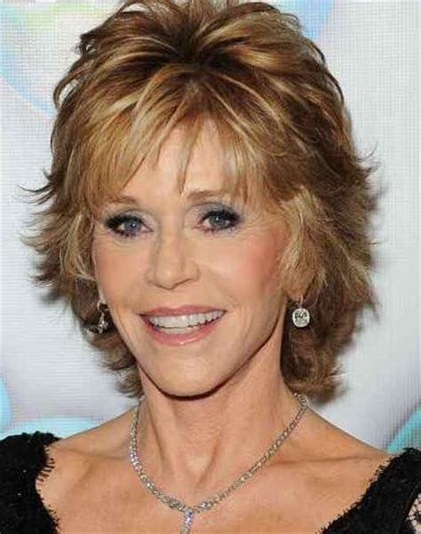 jane fonda 1970 s hairstyle 1000 images about haircuts on pinterest coiffures
