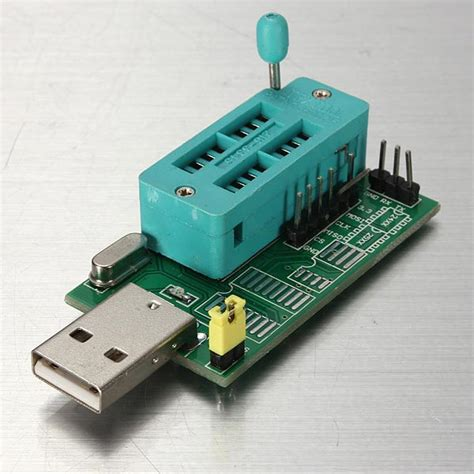 Ic Programer Ch341a 24 25 Usb Programmer Eeprom Flash Bios Ch341a2425 ch341a 24 25 series eeprom flash bios dvd usb programmer with software and driver c1b5 alex nld