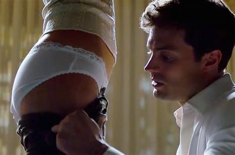 film hot seperti fifty shades of grey details on the lingerie in fifty shades of grey instyle com
