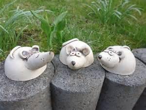 die besten 17 ideen zu keramik tiere auf pinterest