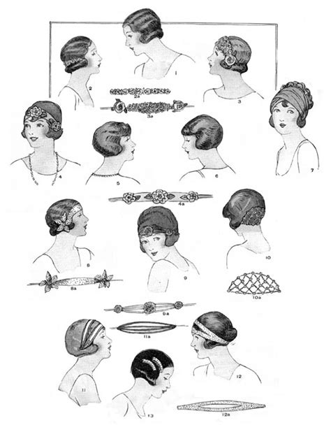1925 hair styles it came from the stash 1925 fringe front dress