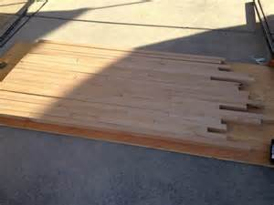 how to build your own butcher block addicted 2 diy john boos butcher blocks butchers block sale