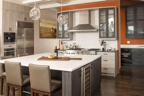 bellmont cabinets showroom cabinets matttroy