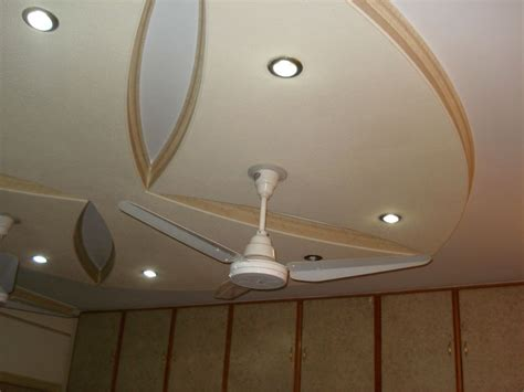 Drop Ceiling Decorating Ideas by Sleek Drop Ceiling Decorating Ideas