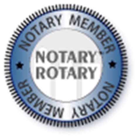 notary rotary notary supplies and services for the notary public and tax services home