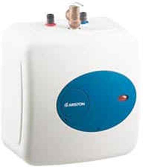 powerstream electric tankless water heater 110v ariston electric tankless water heaters point of use