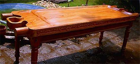 ayurvedic table for sale ayurveda table wooden droni dhara pathy