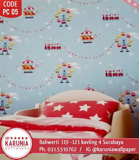 wallpaper dinding new 108 wallpaper dinding kamar anak surabaya wallpaper dinding