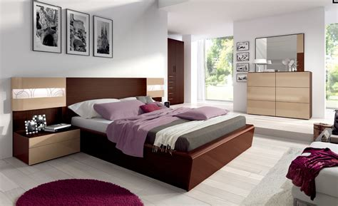 Designs Of Bed For Bedroom Modern Bedroom Designs For Couples 187 Design And Ideas
