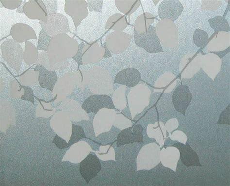 folie fenster blickdicht blumen gr 228 ser b 228 ume archives sichtschutzfolien