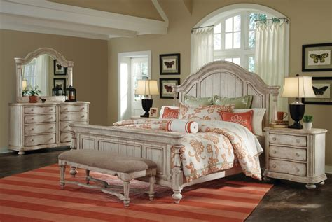 King Size Bedroom Sets For Sale Near Me by Bedroom Agreeable King Size Bedroom Sets Furniture