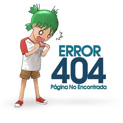 erro 404 no encontrado geapcombr p 225 gina no encontrada error 404 animeid