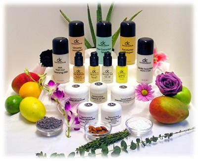 african american skin care products natural skin care the best info natural skin care
