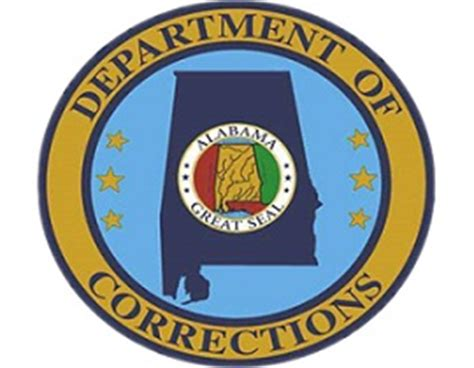 Alabama Department Of Corrections Records Alabama Inmate Search Inmate Locator