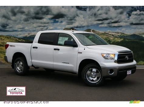 Toyota Tundra Sr5 Trd 2005 Toyota Tundra Sr5 Trd Road 4x4 Cab For
