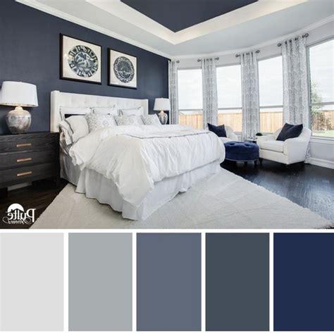 bedroom maker bedroom color scheme maker regarding wish inspiration bedroom