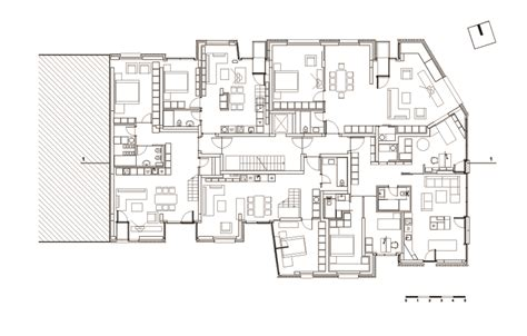 studio 54 floor plan 100 studio 54 floor plan contemporary style house