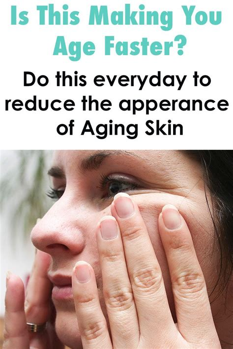 john layke md facial products 11 best dermal repair complex images on pinterest beauty