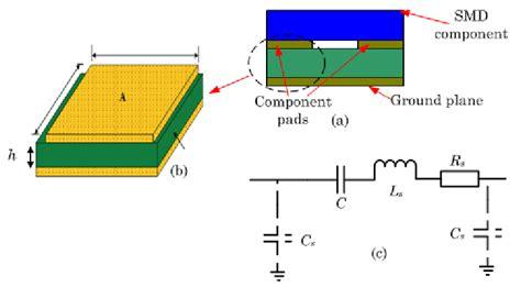tantalum capacitor equivalent circuit smd capacitor equivalent circuit 28 images file capacitor equivalent circuits svg file