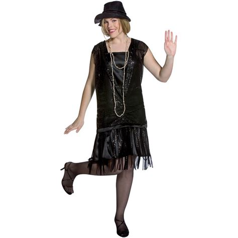 how to blend a lads a hair great gatsby costumes flapper ladies 20s 30s fancy dress