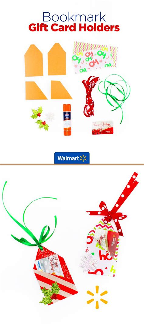 Walmart Gift Card Help - 1000 images about christmas on pinterest scrabble