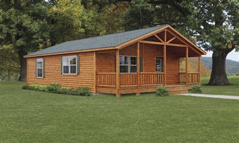 log cabin plans cozy log cabin plans basic log cabin plans cozy cabin