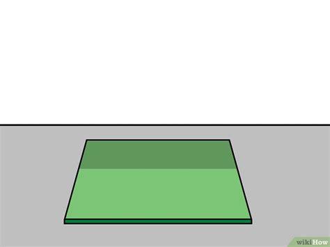 esercizi per il pavimento pelvico come eseguire esercizi per il pavimento pelvico