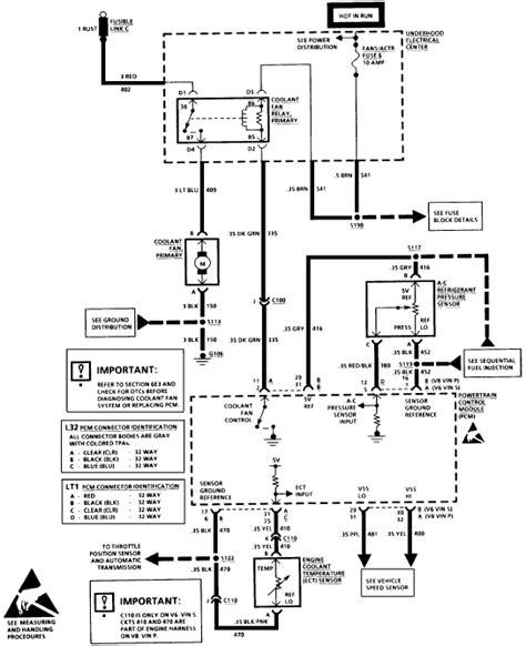 lt1 alternator wiring diagram wiring diagram schemes
