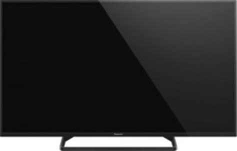Tv Led Panasonic Th L32b6g panasonic 50 inches hd led tv th 50a410d price