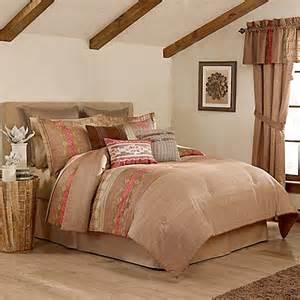 Raymond Waites Duvet Raymond Waites Monteray European Pillow Sham Bed Bath